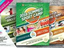 30 Customize Cheer Camp Flyer Template Formating with Cheer Camp Flyer Template