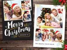 30 Customize Christmas Card Template Digital Formating by Christmas Card Template Digital