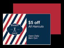 30 Customize Gotprint Postcard Template With Stunning Design by Gotprint Postcard Template