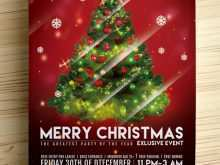 30 Customize Our Free Christmas Flyer Word Template Free Download by Christmas Flyer Word Template Free
