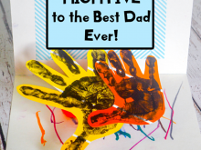 30 Customize Our Free Father S Day Card Templates For Grandpa Layouts with Father S Day Card Templates For Grandpa