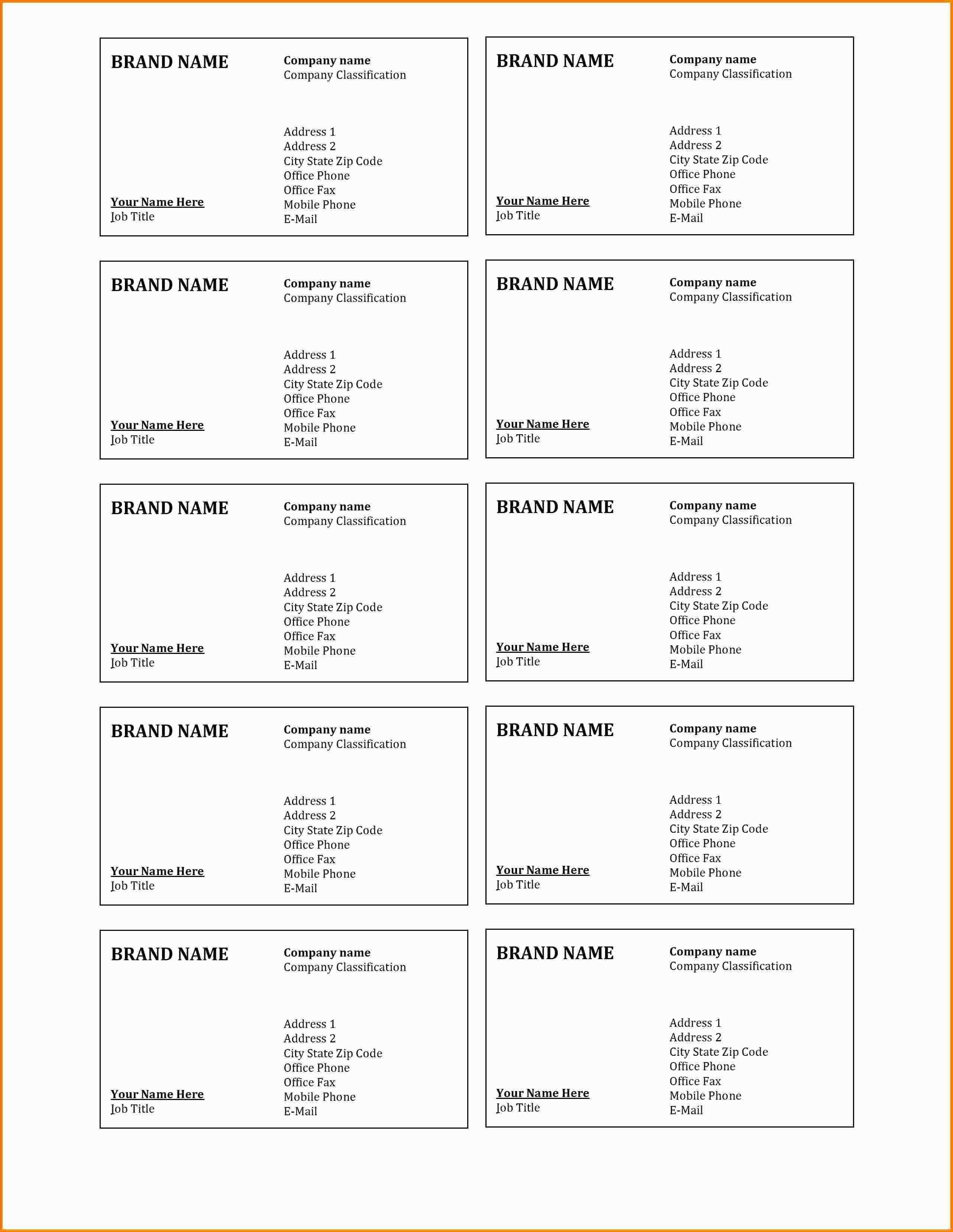 30 Format Business Card Template Free Download Uk PSD File by Business Card Template Free Download Uk