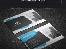 30 Format Business Card Template Rar in Word by Business Card Template Rar