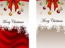 30 Format Christmas Card Ideas Templates Formating by Christmas Card Ideas Templates