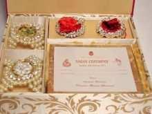 30 Format Wedding Invitations Card Royal Maker with Wedding Invitations Card Royal