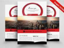 30 Free Book Drive Flyer Template Maker with Book Drive Flyer Template