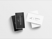 30 How To Create Blank Business Card Template Staples in Photoshop by Blank Business Card Template Staples