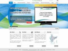 30 How To Create Invoice Request Form Nicsi Download by Invoice Request Form Nicsi