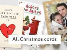 30 Online Christmas Card Templates For Girlfriend Maker by Christmas Card Templates For Girlfriend