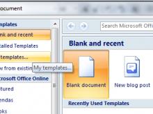 30 Standard Blank Flash Cards Template Microsoft Word PSD File by Blank Flash Cards Template Microsoft Word