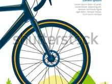 31 Adding Bike Flyer Template Layouts for Bike Flyer Template