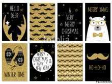 31 Adding Christmas Card Templates Free Black And White Layouts with Christmas Card Templates Free Black And White