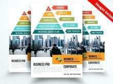 31 Best Business Flyer Templates Free Printable Templates by Business Flyer Templates Free Printable