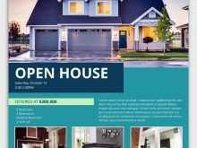 31 Best School Open House Flyer Template Maker by School Open House Flyer Template
