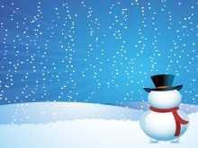 31 Blank Christmas Card Templates Powerpoint Photo with Christmas Card Templates Powerpoint