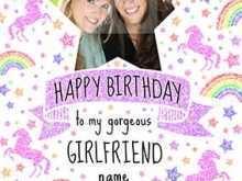 31 Create Birthday Card Templates Girlfriend in Photoshop for Birthday Card Templates Girlfriend