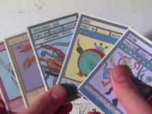 31 Creating Card Game Template Microsoft Word Download for Card Game Template Microsoft Word