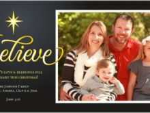 31 Creating Christmas Card Template Religious Layouts for Christmas Card Template Religious