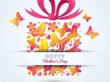 31 Customize Mothers Card Templates Vector Templates for Mothers Card Templates Vector