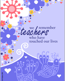 31 Customize Our Free Christmas Card Template For Teachers Maker with Christmas Card Template For Teachers