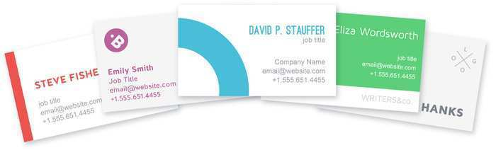 31 Customize Our Free Free Business Card Template For Indesign in Word by Free Business Card Template For Indesign