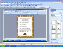 31 Customize Our Free Invitation Card Templates Powerpoint in Word for Invitation Card Templates Powerpoint