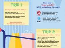 31 Customize Our Free Shopping Trip Flyer Templates in Word by Shopping Trip Flyer Templates