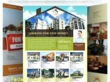 31 Free Free Realtor Flyer Templates For Free by Free Realtor Flyer Templates