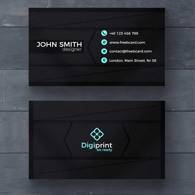 31 Free Printable Business Card Template Jpg Free Download Now by Business Card Template Jpg Free Download