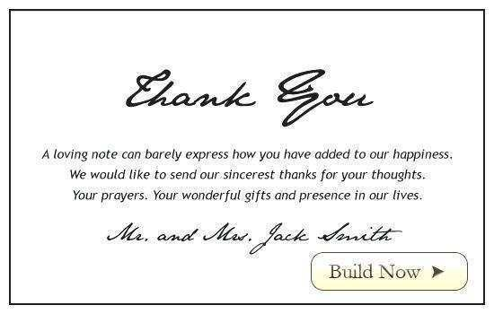 31 Free Printable Email Christmas Card Template Uk Now for Email Christmas Card Template Uk