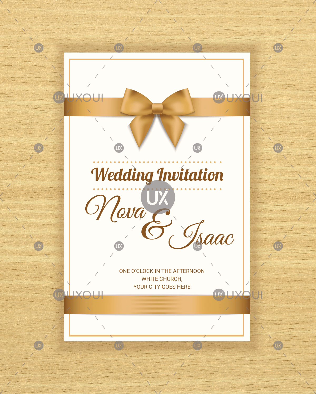 wedding card templates design  cards design templates