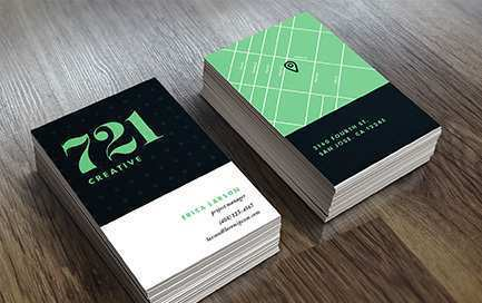 31 How To Create Business Card Layout Template Illustrator Now with Business Card Layout Template Illustrator