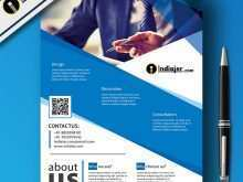 31 How To Create Free Business Flyers Templates Download with Free Business Flyers Templates