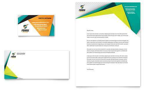 31 Online Business Card Indesign Template Free Download Maker by Business Card Indesign Template Free Download