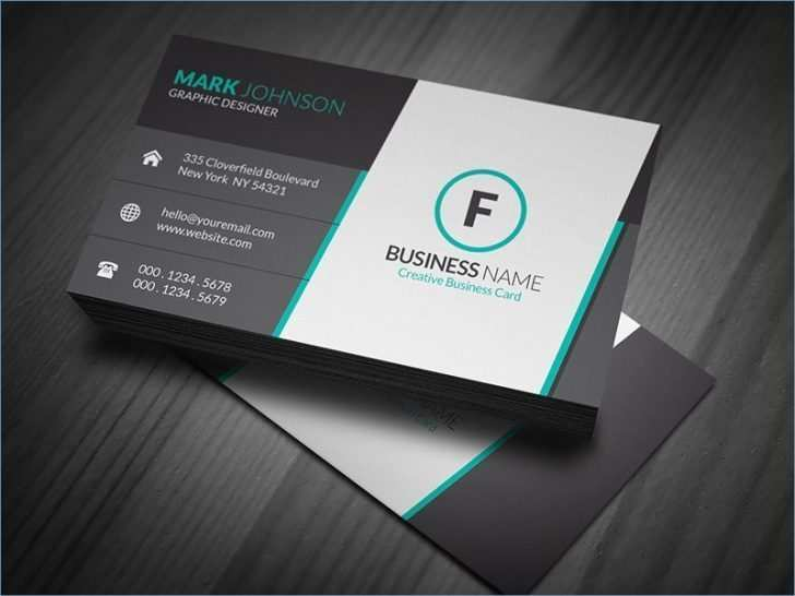 31 Printable Adobe Indesign Business Card Template Free Formating with Adobe Indesign Business Card Template Free