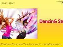 31 Printable Business Card Design Templates India in Word for Business Card Design Templates India