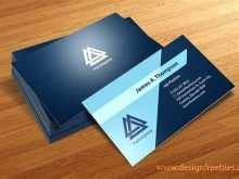 31 Printable Business Card Templates Illustrator Free With Stunning Design with Business Card Templates Illustrator Free