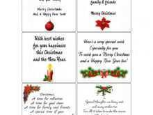 31 Printable Christmas Card Templates Insert Faces PSD File for Christmas Card Templates Insert Faces