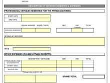 31 Report Blank Hourly Invoice Template Templates for Blank Hourly Invoice Template