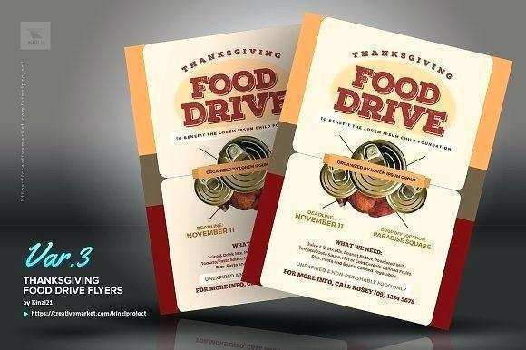 31 Report Free Thanksgiving Flyer Template Microsoft PSD File with Free Thanksgiving Flyer Template Microsoft