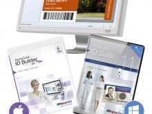 31 Report Id Card Template Mac Templates by Id Card Template Mac