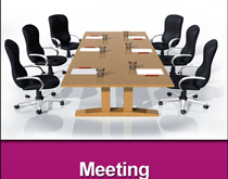 31 Report Meeting Agenda Checklist Template for Ms Word for Meeting Agenda Checklist Template