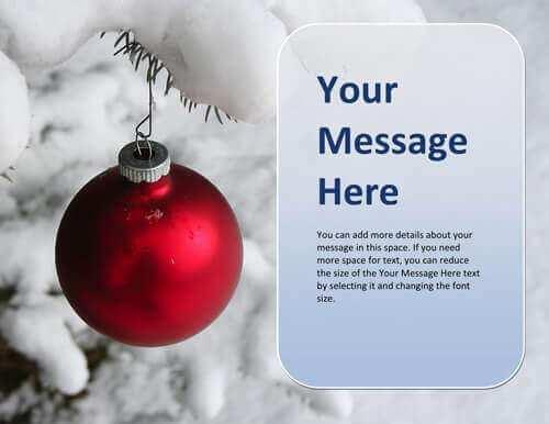 31 Standard Christmas Flyer Word Template Free Formating by Christmas Flyer Word Template Free