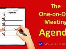 31 The Best Meeting Agenda Template Mac Pages PSD File for Meeting Agenda Template Mac Pages