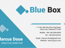 31 Visiting Visiting Card Format In Word With Stunning Design for Visiting Card Format In Word