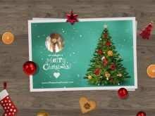 32 Adding Christmas Card Templates Reddit Layouts by Christmas Card Templates Reddit