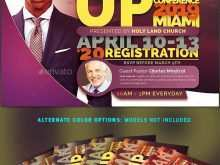 32 Adding Church Conference Flyer Template Layouts with Church Conference Flyer Template