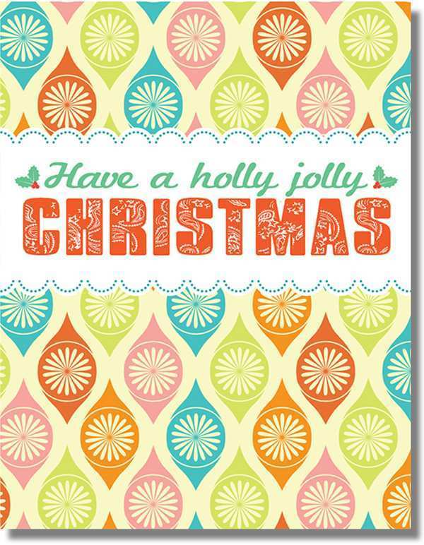 32 Adding Xerox Christmas Card Templates Now with Xerox Christmas Card Templates