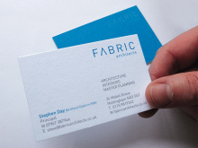 32 Best Business Card Template Word Uk in Word with Business Card Template Word Uk