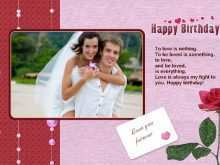 32 Best Happy Birthday Greeting Card Template Photoshop Download with Happy Birthday Greeting Card Template Photoshop